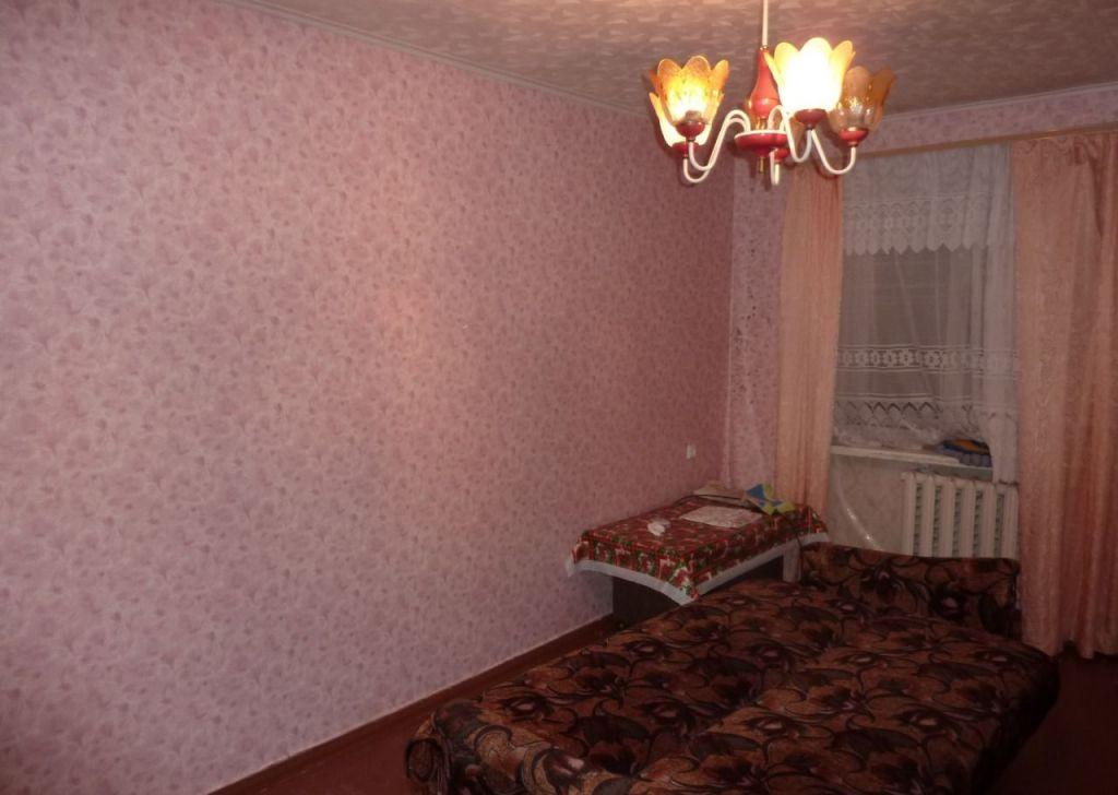 Аренда однокомнатной квартиры Куровское, цена 13000 рублей, 2020 год объявление №1170459 на megabaz.ru