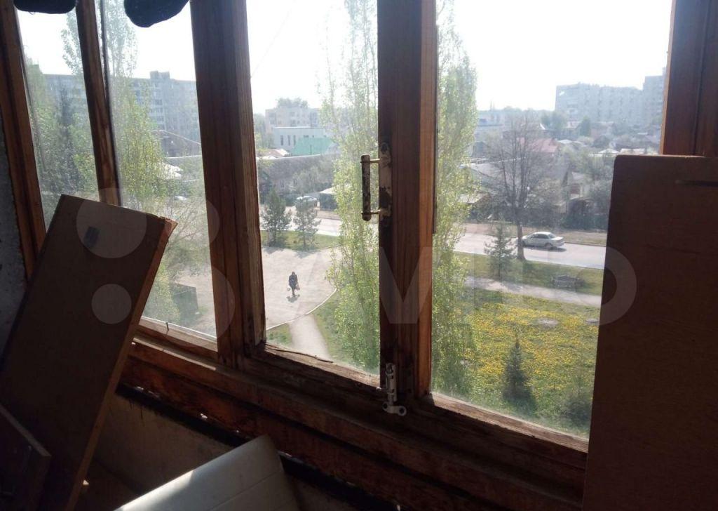 Аренда двухкомнатной квартиры Москва, метро Пушкинская, Тверская улица 20, цена 11000 рублей, 2021 год объявление №1384996 на megabaz.ru