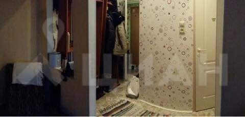 Аренда двухкомнатной квартиры Москва, метро Полежаевская, улица Куусинена 6к6, цена 57000 рублей, 2020 год объявление №1203962 на megabaz.ru