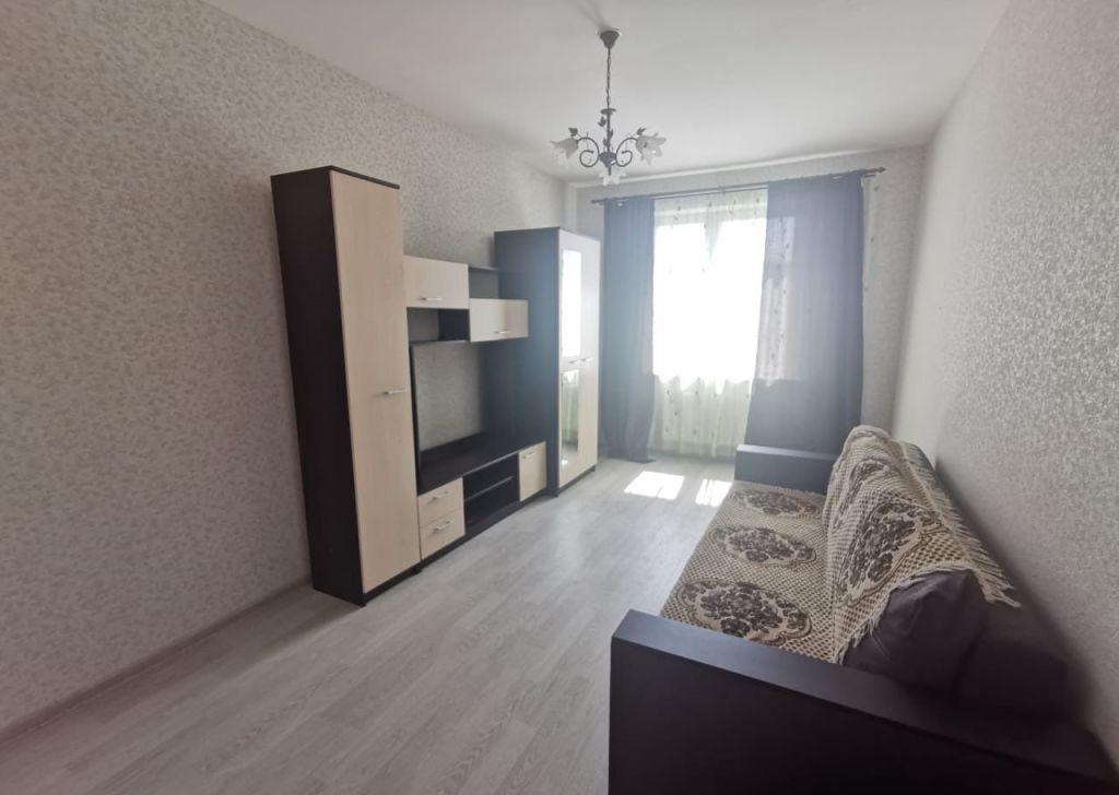 Аренда двухкомнатной квартиры Раменское, Спортивный проезд 6, цена 27000 рублей, 2020 год объявление №1131700 на megabaz.ru