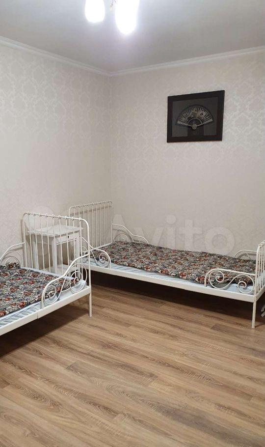 Аренда дома поселок Горки-2, цена 35000 рублей, 2021 год объявление №1376404 на megabaz.ru