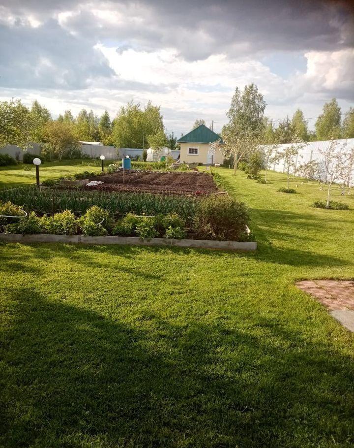 Продажа дома деревня Заболотье, цена 9800000 рублей, 2020 год объявление №420855 на megabaz.ru