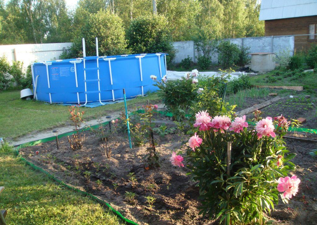 Продажа дома поселок Авсюнино, цена 650000 рублей, 2020 год объявление №422626 на megabaz.ru