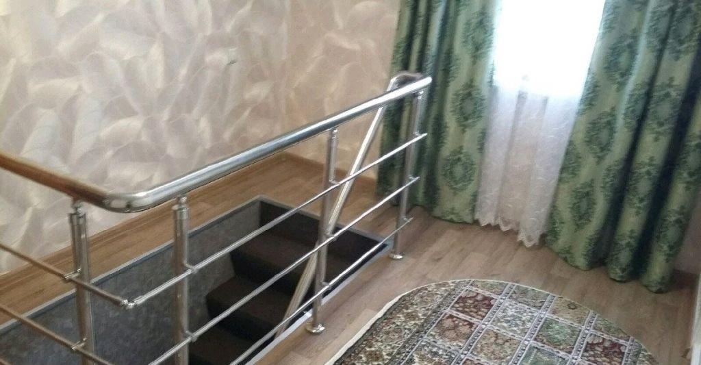 Продажа дома поселок Рылеево, цена 4990000 рублей, 2020 год объявление №378981 на megabaz.ru