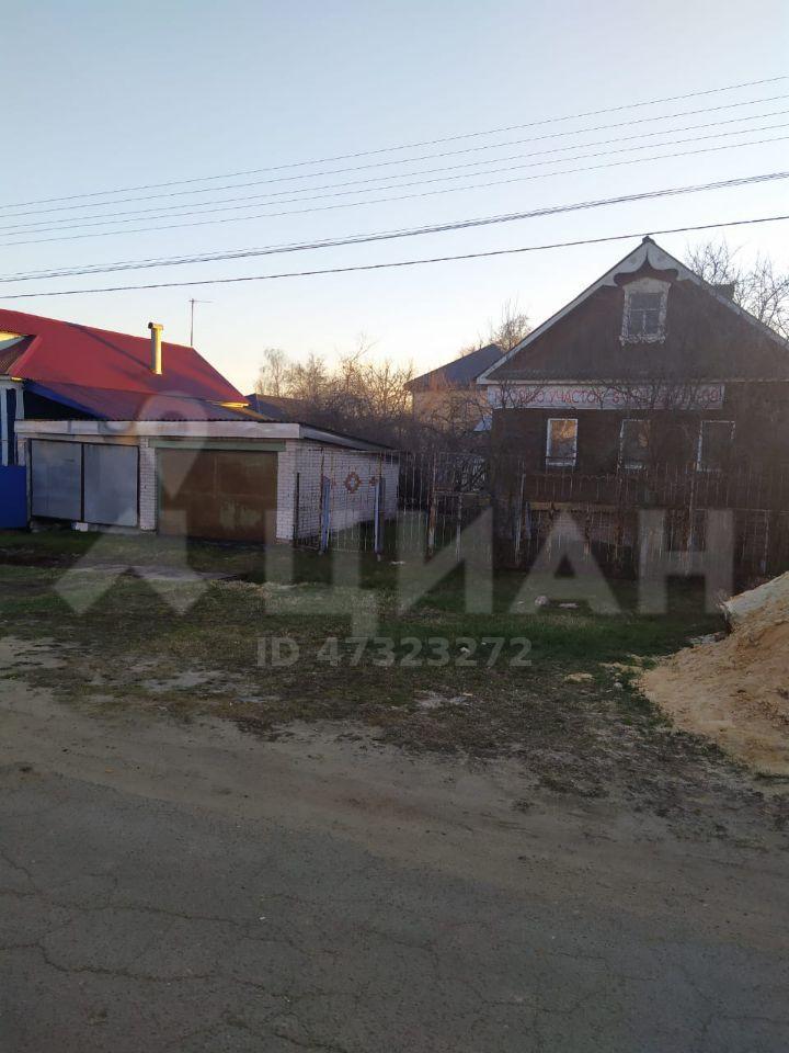 Продажа дома деревня Кулаково, цена 5000000 рублей, 2020 год объявление №425088 на megabaz.ru