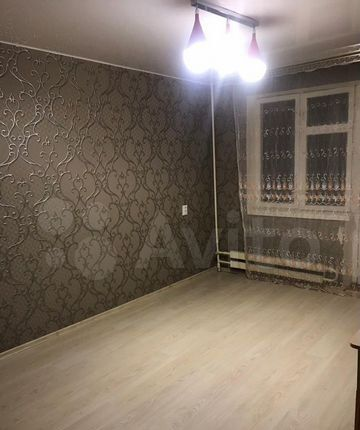 Продажа двухкомнатной квартиры Клин, улица 50 лет Октября 23, цена 3300000 рублей, 2021 год объявление №577747 на megabaz.ru