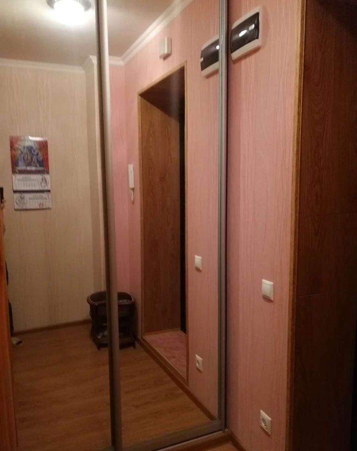 Аренда однокомнатной квартиры деревня Федурново, улица Авиарембаза 2, цена 20000 рублей, 2021 год объявление №1247324 на megabaz.ru