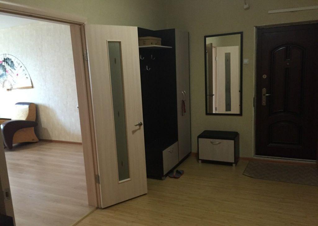 Аренда двухкомнатной квартиры Красногорск, Красногорский бульвар 7, цена 40000 рублей, 2020 год объявление №1118731 на megabaz.ru