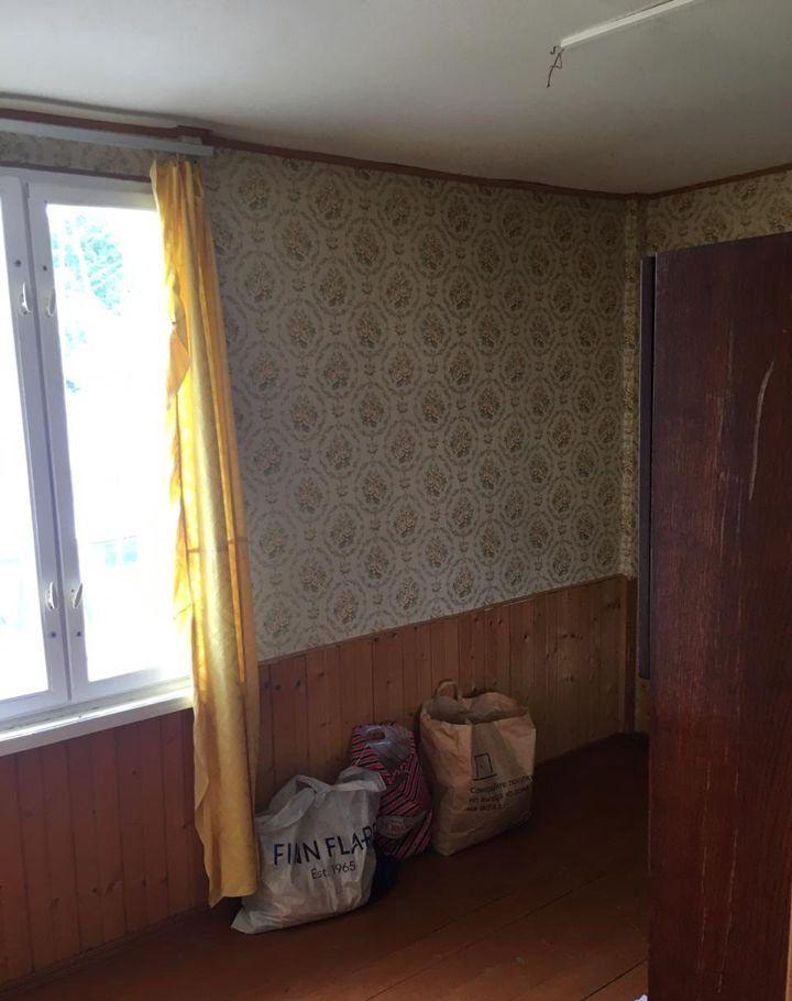 Продажа дома СНТ Дружба, цена 1800000 рублей, 2020 год объявление №446448 на megabaz.ru