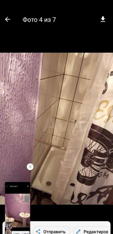 Аренда студии Балашиха, метро Новокосино, Носовихинское шоссе 243, цена 20000 рублей, 2021 год объявление №1486140 на megabaz.ru