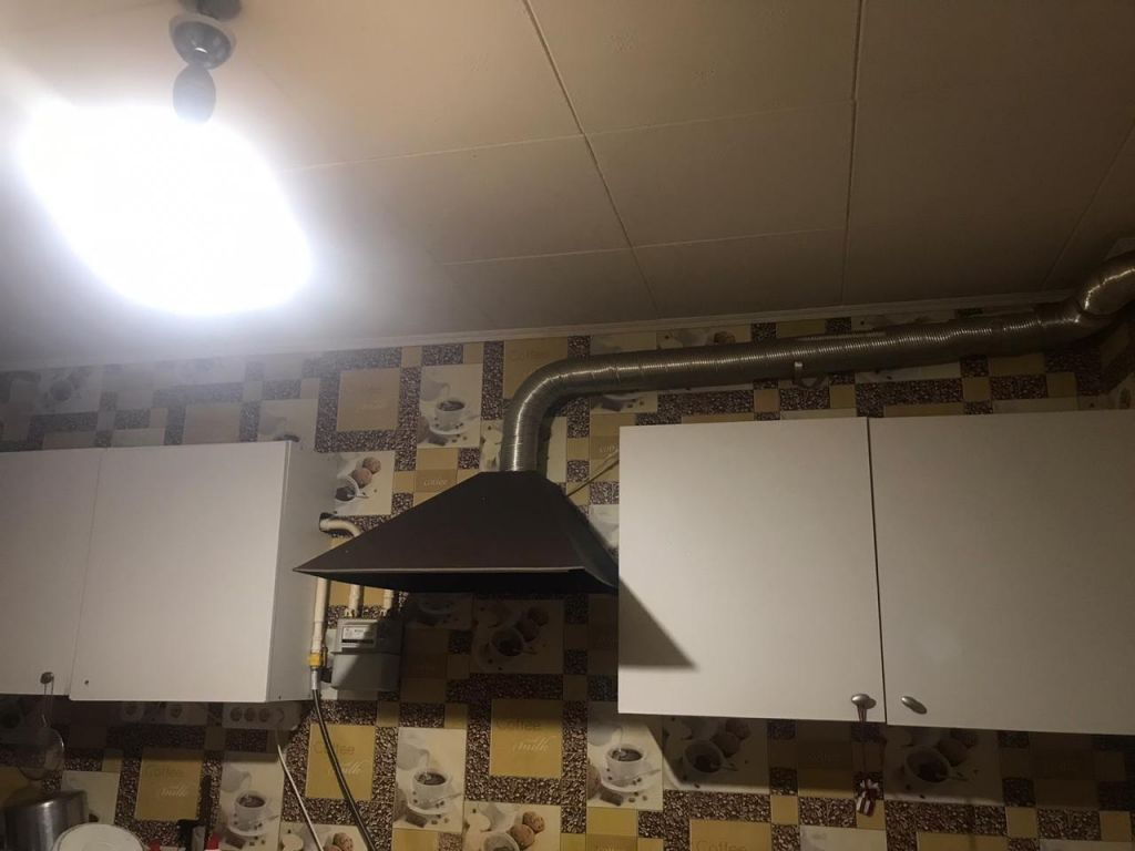 Аренда трёхкомнатной квартиры поселок Быково, Школьная улица 5, цена 35000 рублей, 2020 год объявление №1059897 на megabaz.ru