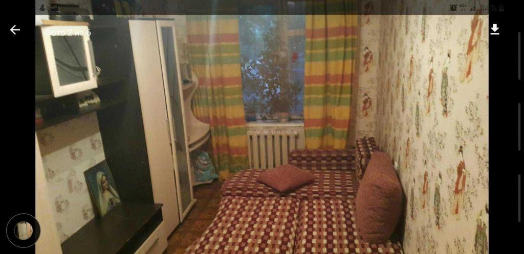 Аренда комнаты дачный посёлок Лесной Городок, Фасадная улица 8к1, цена 10000 рублей, 2021 год объявление №1171493 на megabaz.ru