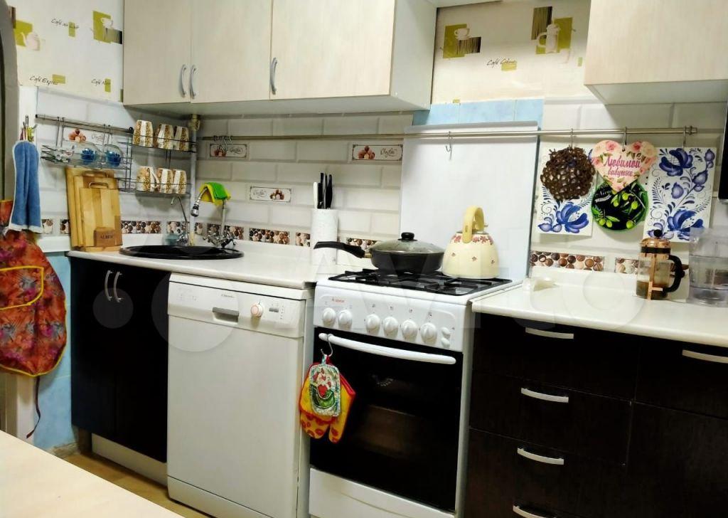 Аренда однокомнатной квартиры Москва, метро Фили, Новозаводская улица 2к8, цена 30000 рублей, 2021 год объявление №1366982 на megabaz.ru
