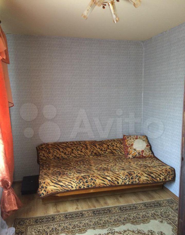 Аренда двухкомнатной квартиры Королёв, Школьная улица 21, цена 32000 рублей, 2021 год объявление №1408035 на megabaz.ru