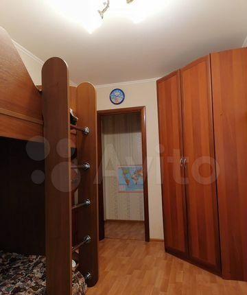 Аренда комнаты дачный посёлок Поварово, цена 10000 рублей, 2021 год объявление №1328956 на megabaz.ru