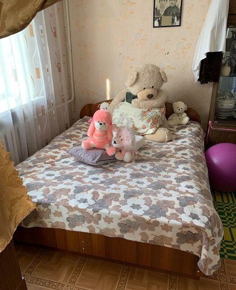 Продажа дома дачный посёлок Черкизово, Вокзальная улица 33, цена 10000000 рублей, 2020 год объявление №424935 на megabaz.ru