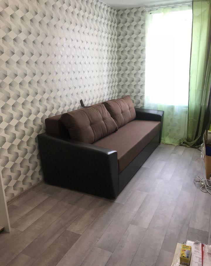 Продажа двухкомнатной квартиры Москва, метро Семеновская, Измайловское шоссе 29, цена 12100 рублей, 2020 год объявление №485280 на megabaz.ru