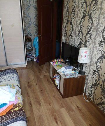 Аренда двухкомнатной квартиры деревня Тимоново, Подмосковная улица 34, цена 21000 рублей, 2021 год объявление №1286489 на megabaz.ru