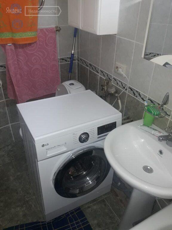 Продажа двухкомнатной квартиры дачный посёлок Ашукино, цена 2490000 рублей, 2020 год объявление №421703 на megabaz.ru
