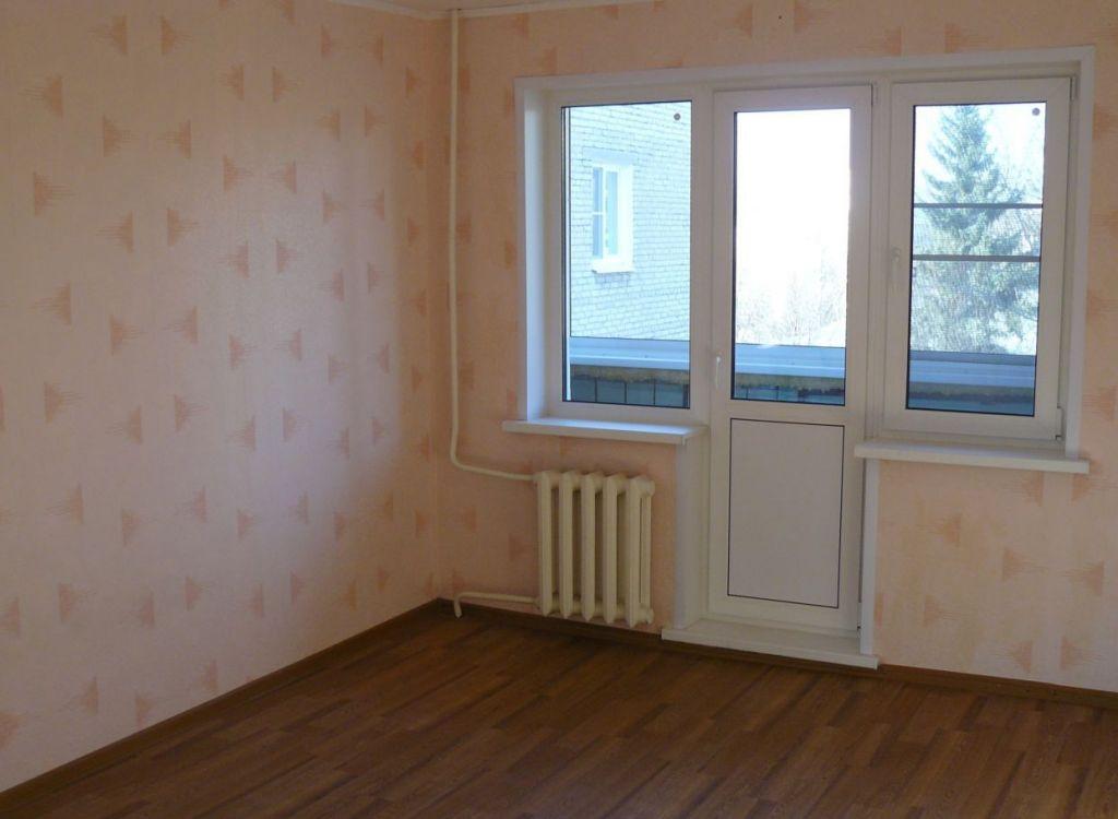 Аренда однокомнатной квартиры Коломна, улица Ленина 42, цена 12000 рублей, 2020 год объявление №1221383 на megabaz.ru