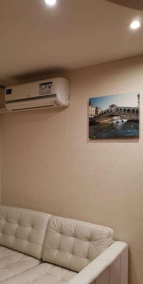 Продажа двухкомнатной квартиры дачный посёлок Кратово, улица Мира 5, цена 3200000 рублей, 2021 год объявление №527640 на megabaz.ru