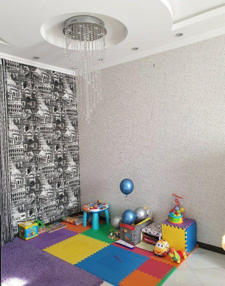 Аренда двухкомнатной квартиры деревня Мотяково, цена 20000 рублей, 2020 год объявление №1109066 на megabaz.ru