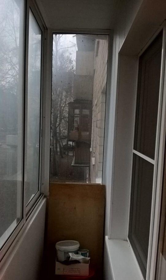 Аренда двухкомнатной квартиры Реутов, метро Новокосино, улица Гагарина 22, цена 25000 рублей, 2020 год объявление №1218158 на megabaz.ru