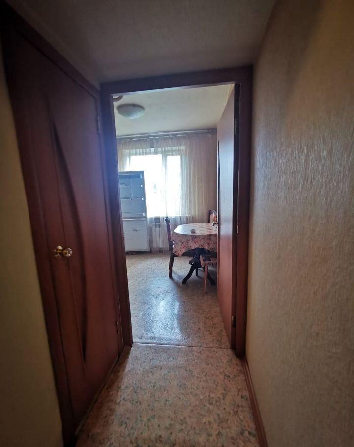 Продажа однокомнатной квартиры деревня Большое Буньково, цена 1750000 рублей, 2020 год объявление №426546 на megabaz.ru