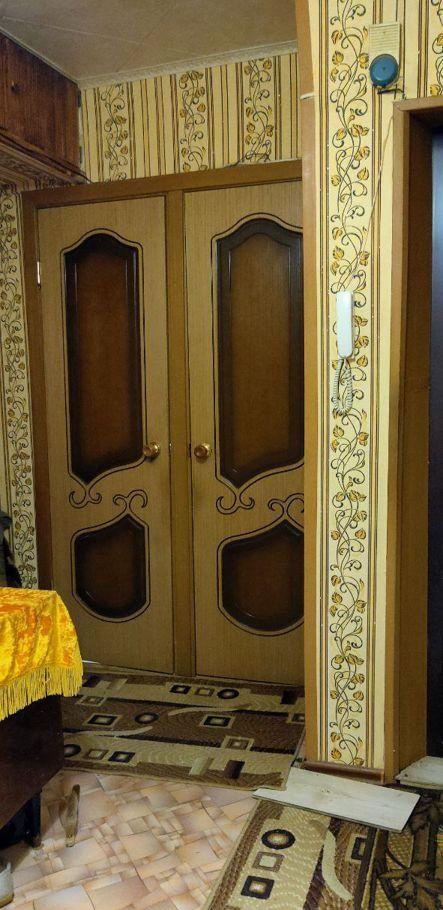 Продажа двухкомнатной квартиры Зарайск, цена 1690000 рублей, 2020 год объявление №505053 на megabaz.ru