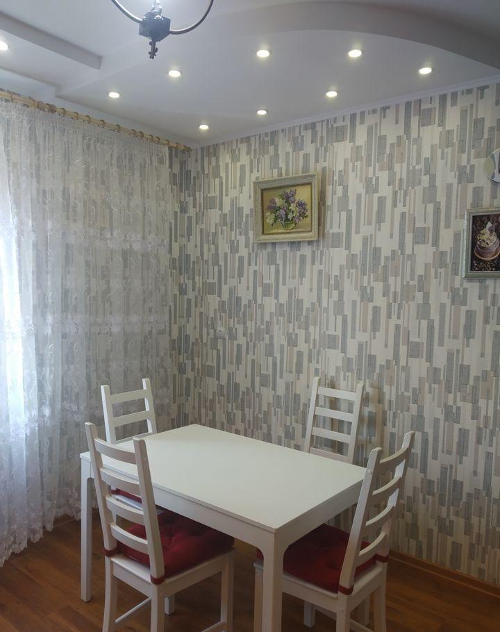 Продажа дома деревня Кулаково, цена 6950000 рублей, 2020 год объявление №425259 на megabaz.ru