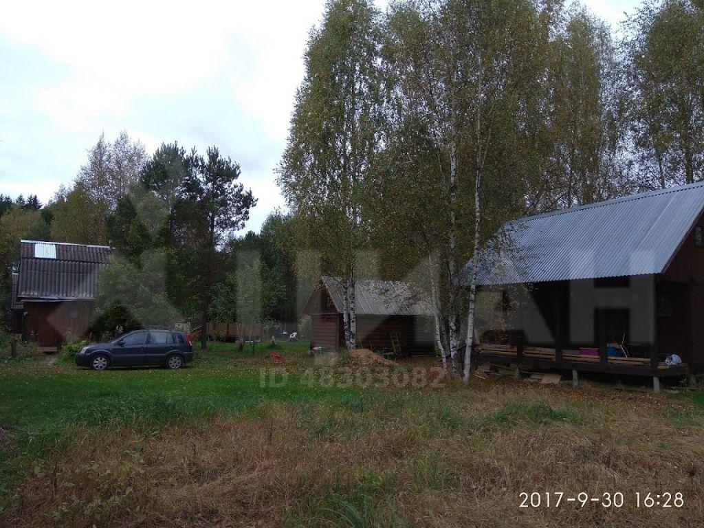 Продажа дома СНТ Луч, цена 1900000 рублей, 2021 год объявление №422162 на megabaz.ru