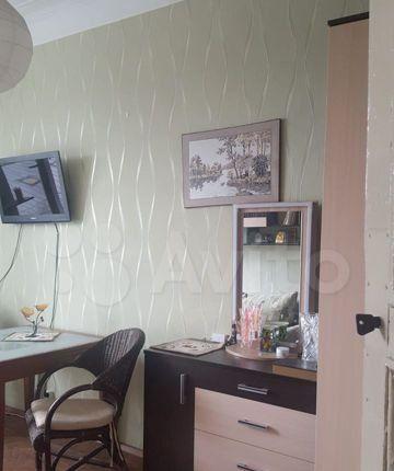 Продажа четырёхкомнатной квартиры Москва, метро Курская, Малый Демидовский переулок 3, цена 24000000 рублей, 2021 год объявление №544695 на megabaz.ru