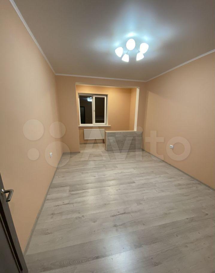 Аренда однокомнатной квартиры деревня Пирогово, улица Ильинского 9, цена 25000 рублей, 2021 год объявление №1397510 на megabaz.ru