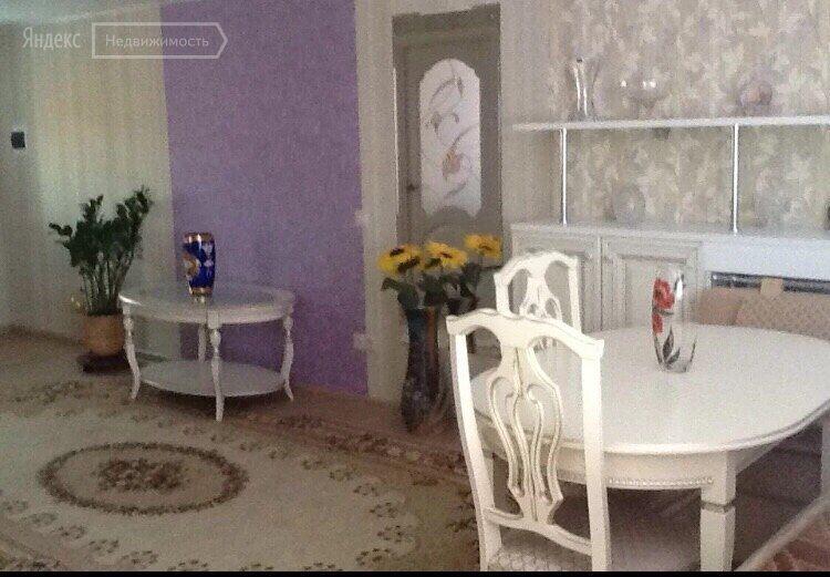Продажа дома деревня Ермолино, цена 10500000 рублей, 2020 год объявление №431907 на megabaz.ru