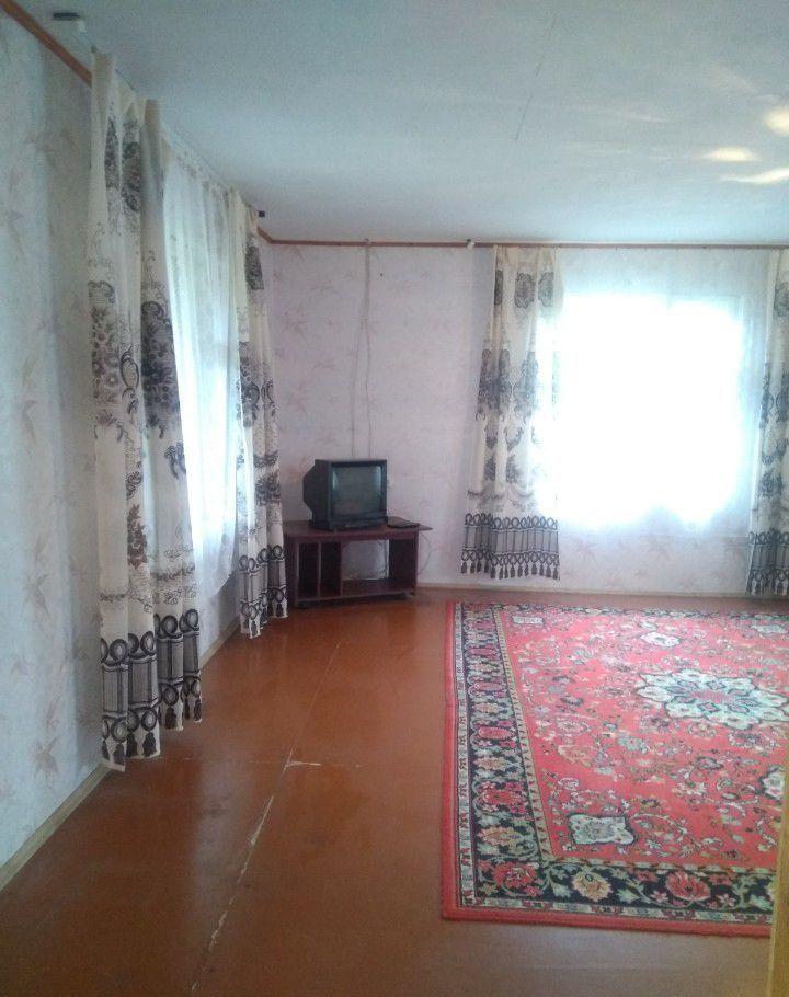 Продажа дома СНТ Дубрава, Весенняя улица 201, цена 2300000 рублей, 2020 год объявление №422438 на megabaz.ru