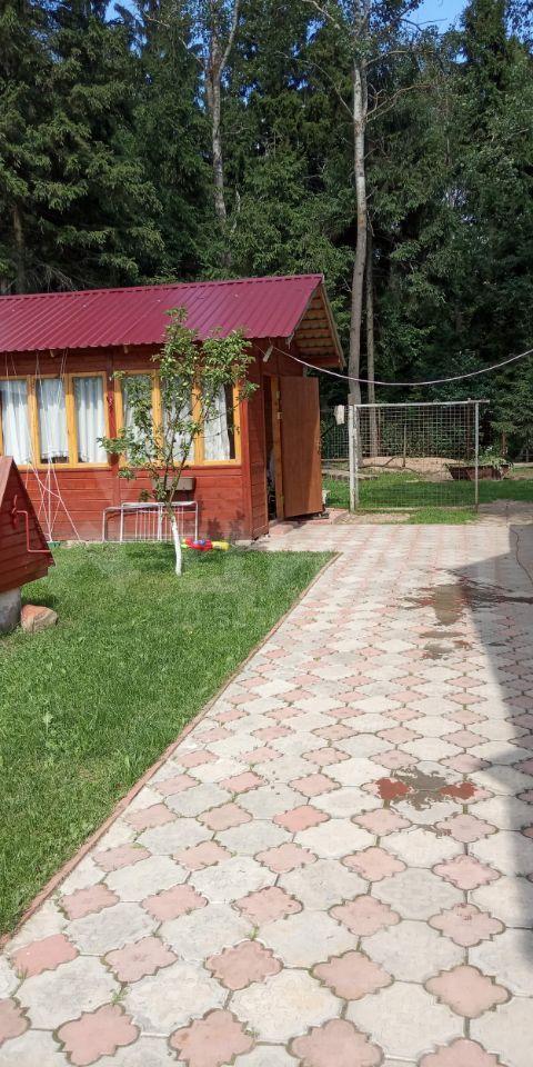 Аренда дома деревня Шолохово, метро Алтуфьево, цена 35000 рублей, 2020 год объявление №1135466 на megabaz.ru