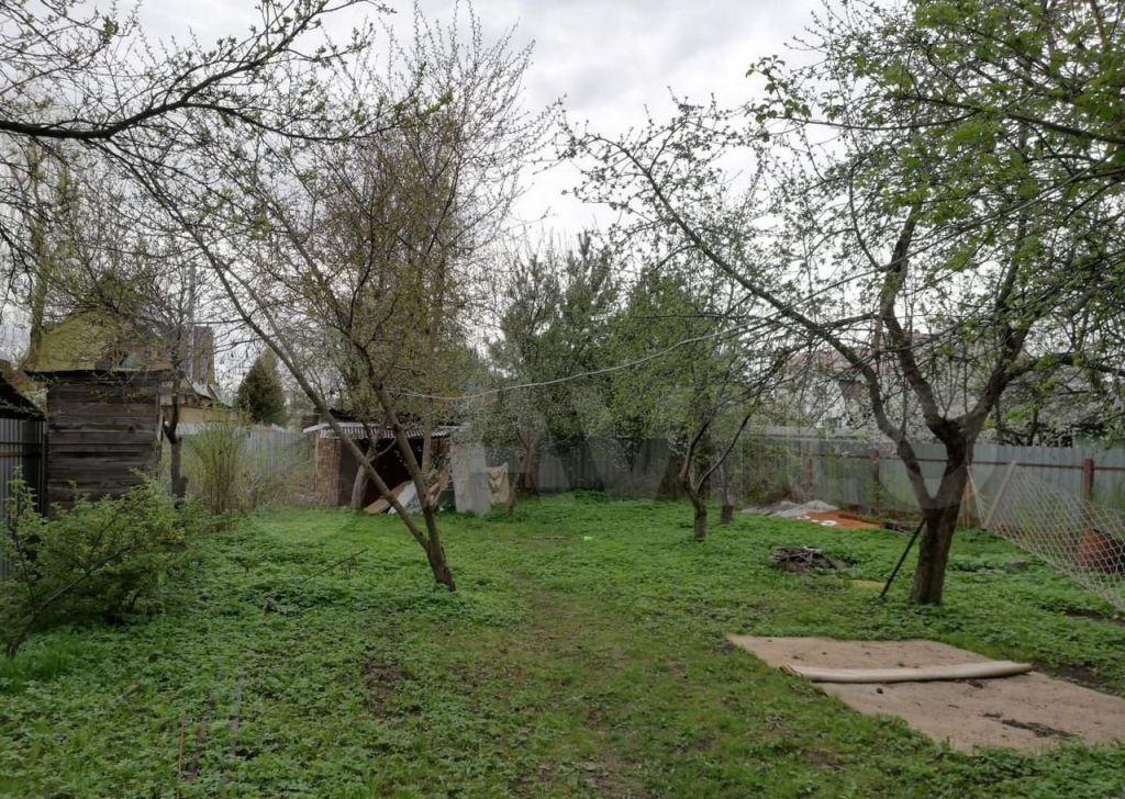 Продажа дома Подольск, Школьная улица 18/23, цена 4000000 рублей, 2021 год объявление №607870 на megabaz.ru