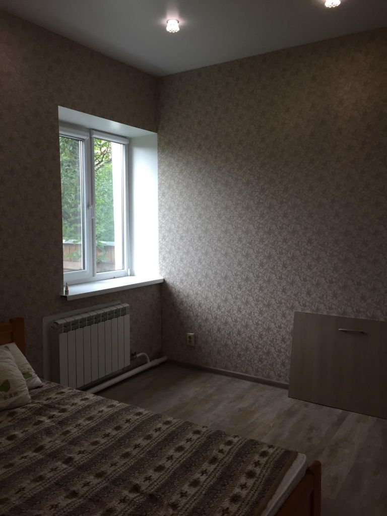 Продажа дома село Речицы, Совхозная улица 12, цена 3000000 рублей, 2021 год объявление №378877 на megabaz.ru