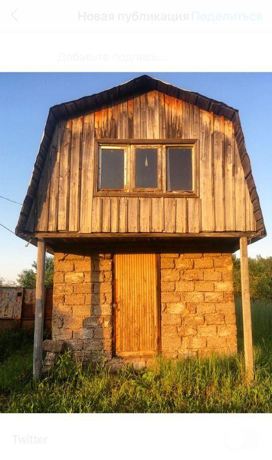 Продажа дома Москва, метро Лубянка, Новая площадь, цена 185000 рублей, 2021 год объявление №422469 на megabaz.ru