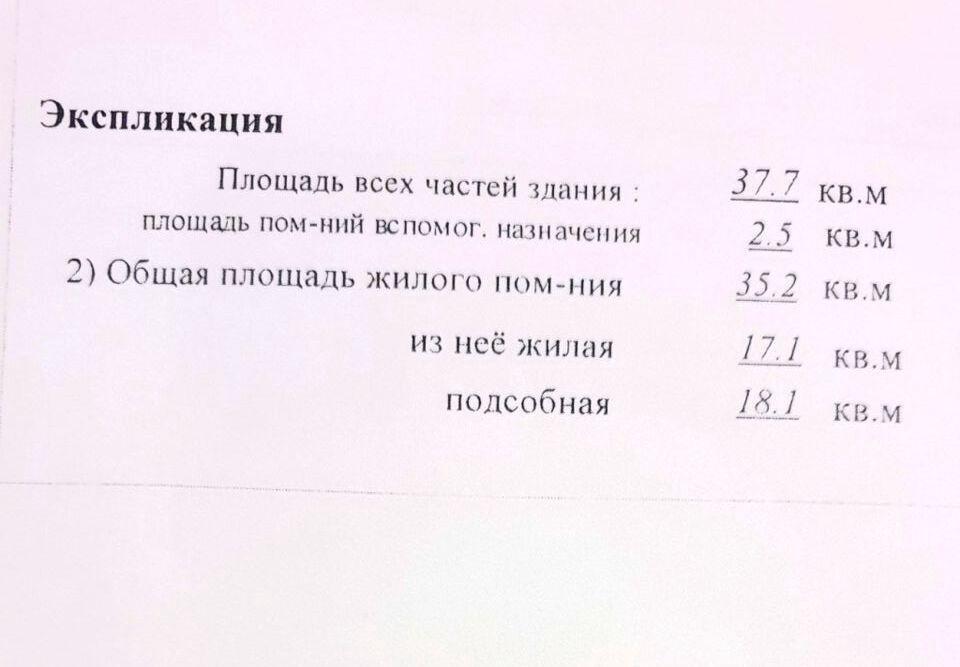 Продажа однокомнатной квартиры Подольск, улица Кирова 11, цена 4000000 рублей, 2020 год объявление №450862 на megabaz.ru