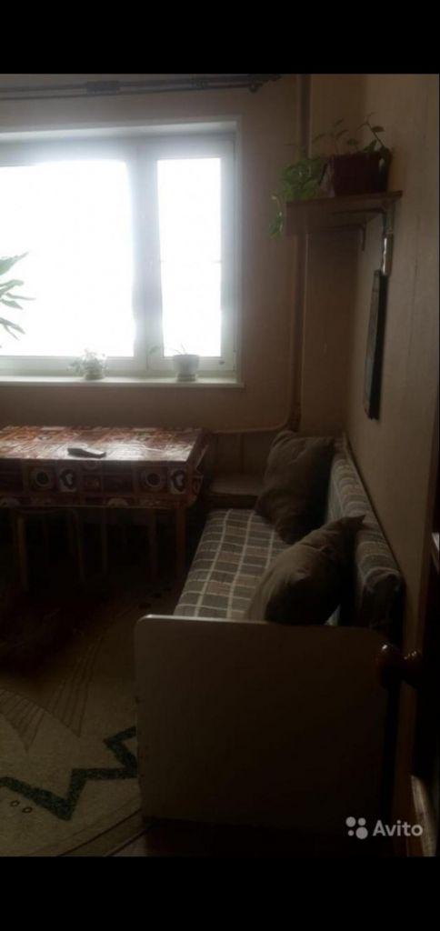 Продажа однокомнатной квартиры поселок Развилка, цена 5200000 рублей, 2021 год объявление №358285 на megabaz.ru