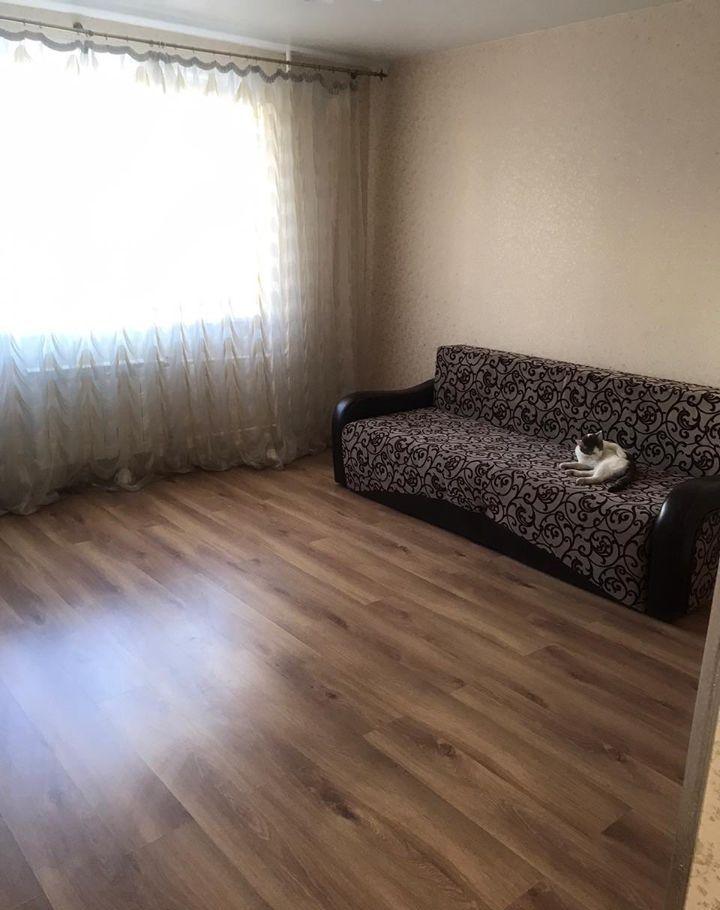 снять квартиру для фотосессии москва требует помянуть предков