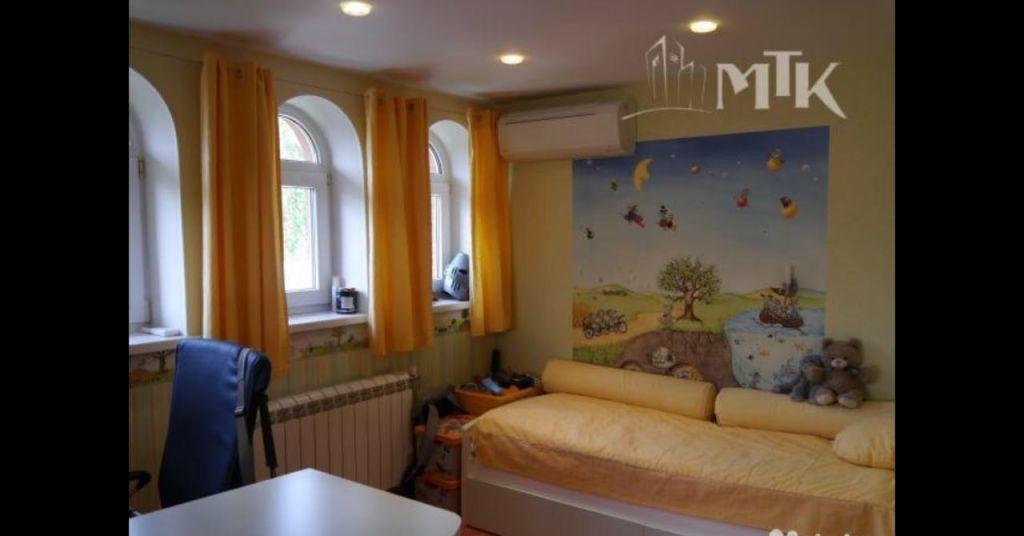 Продажа дома поселок Володарского, цена 36000000 рублей, 2020 год объявление №423036 на megabaz.ru