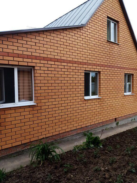 Продажа дома деревня Лобаново, цена 8500000 рублей, 2020 год объявление №422554 на megabaz.ru