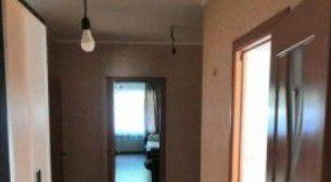 Продажа дома поселок Володарского, цена 11300000 рублей, 2020 год объявление №487856 на megabaz.ru