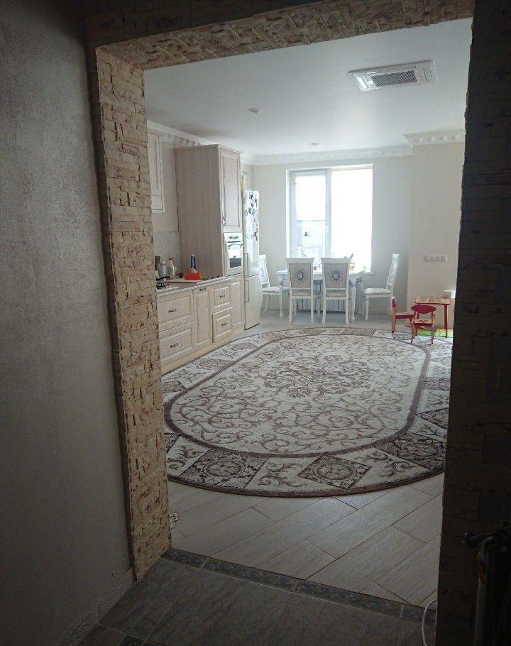 Продажа дома коттеджный поселок Опушкино, цена 9480000 рублей, 2020 год объявление №422817 на megabaz.ru