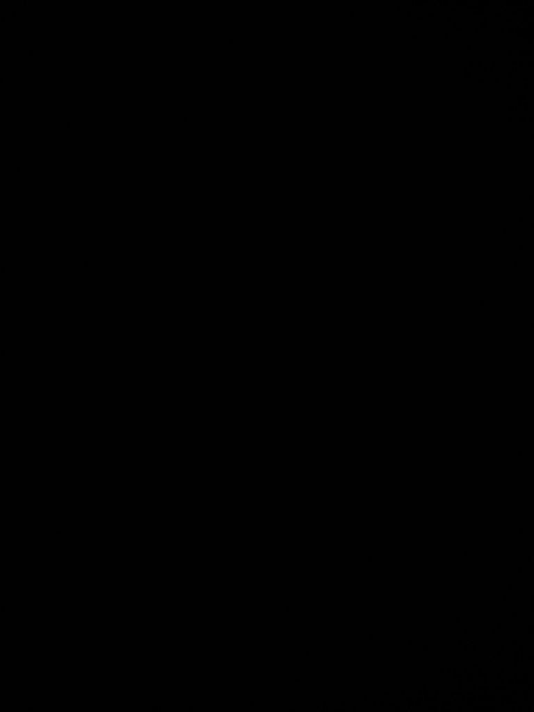 Аренда комнаты деревня Мамоново, Колхозная улица 115, цена 17000 рублей, 2020 год объявление №1089568 на megabaz.ru