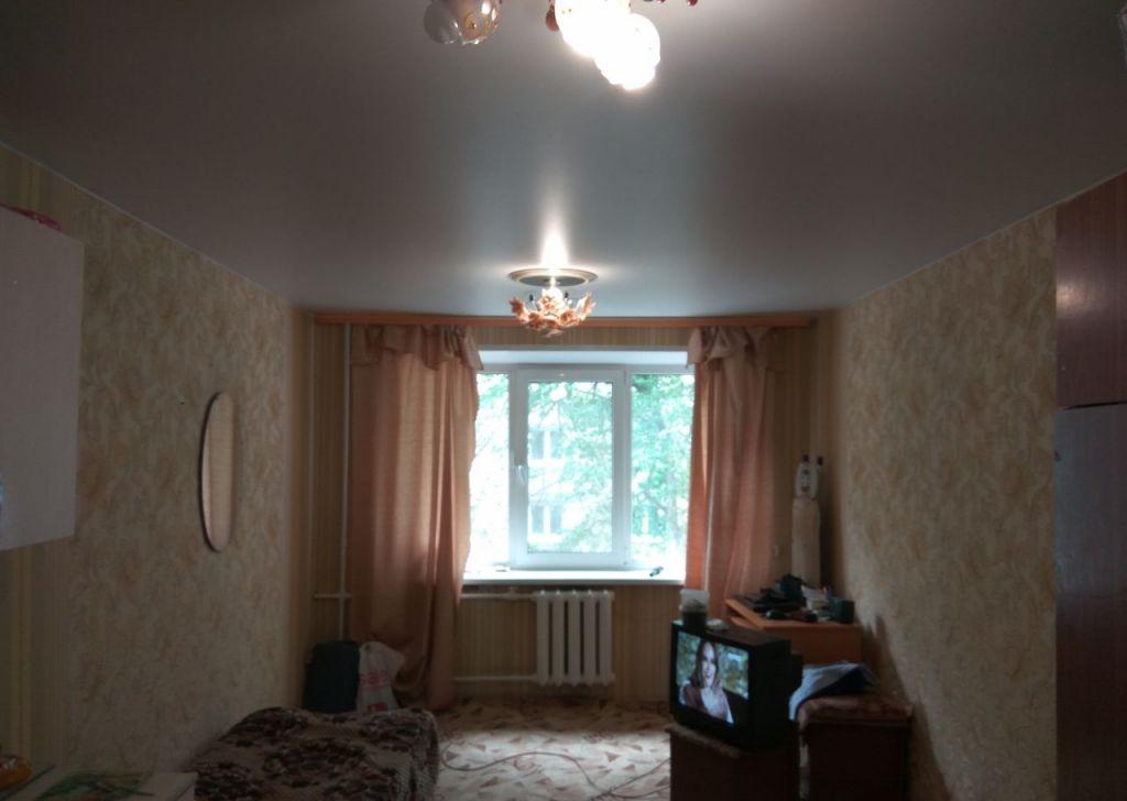 Продажа комнаты Жуковский, улица Туполева 12, цена 1300000 рублей, 2020 год объявление №444925 на megabaz.ru