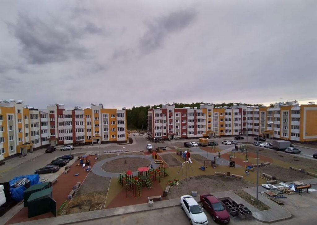 Аренда однокомнатной квартиры деревня Чёрная, цена 20000 рублей, 2021 год объявление №1031463 на megabaz.ru
