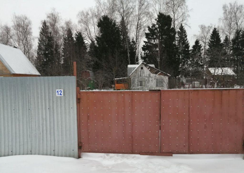 Продажа дома садовое товарищество Дружба, цена 1200000 рублей, 2021 год объявление №522030 на megabaz.ru